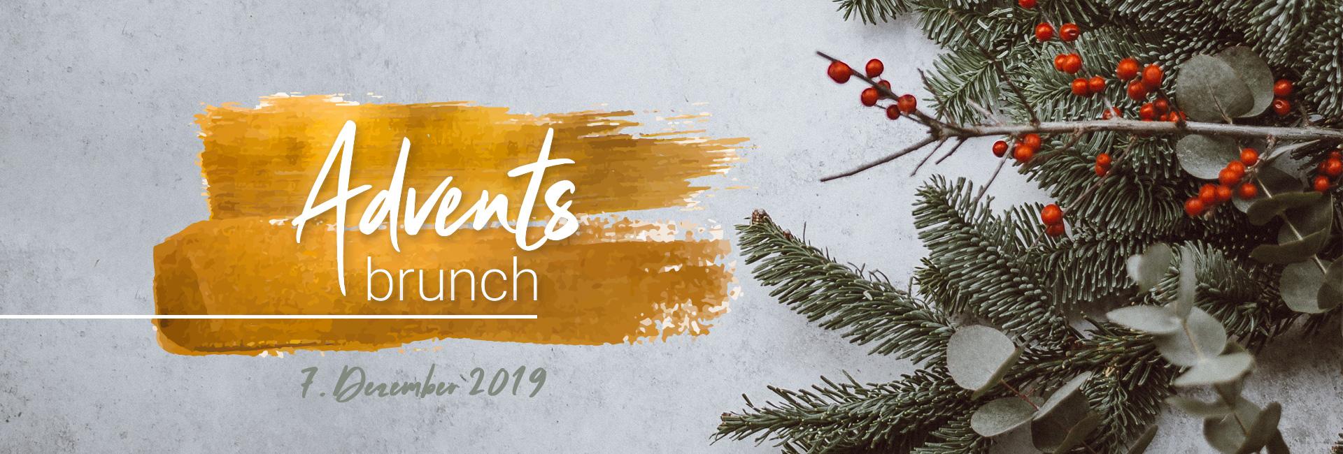slide de SFH Adventsbrunch 2019 2