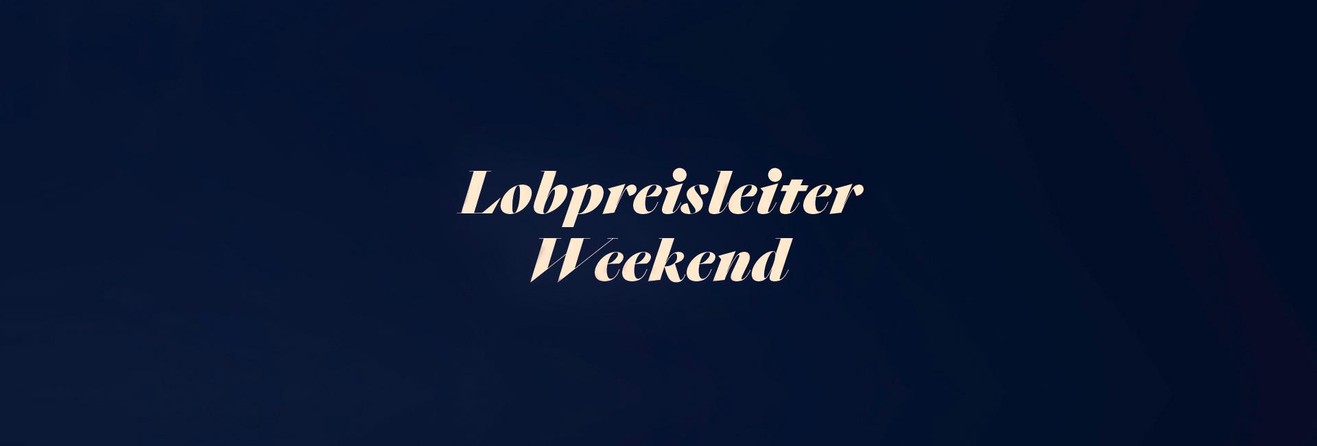 slider SFH lobpreisleiter-weekend 2021
